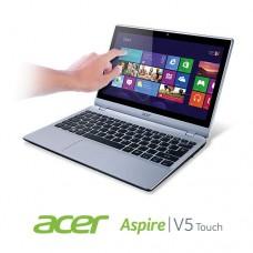 Portátil Acer Aspire V5-122P (Grade A)