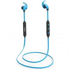 Headphone CoolBox CoolSport II Bluetooth