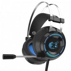 Headphone Z8tech M06 Virtual 7.1 Gaming Headset