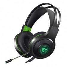 Headphone Z8tech V5000 Virtual 7.1 Gaming Headset