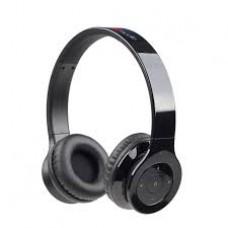 Headphone Headset Gembird GMB Audio Berlin Bluetooth