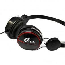Headphone Z8tech Urban H508 + micro