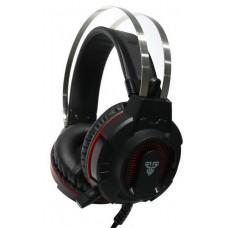 Headphone Visage II HG17 Fantech Gaming HeadSet