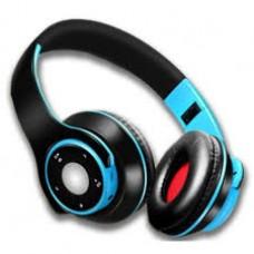 Headphone Z8tech SN1010 MicroSD Bluetooth 4.2 Radio FM