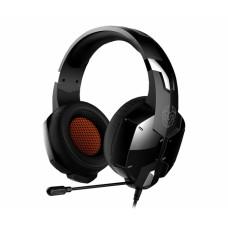 Headphone Krom Kopa Pro Stereo Headset