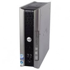 Dell OptiPlex 755 USFF (Grade A)