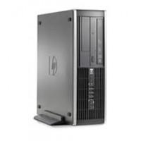 HP 8000 Elite SFF E8400 4Gb 320GB (Grade A)