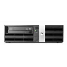 Computador HP RP5800 SFF i5-2gen (Grade A)