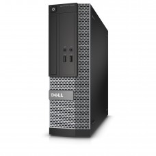 Computador DELL Optiplex 3020 SFF i5-4570 4Gb 500Gb