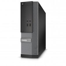 DELL Optiplex 3020 SFF i5-4570 4Gb 500Gb