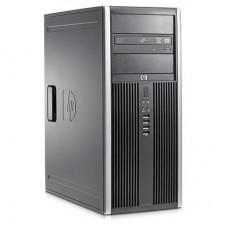 HP Elite 8300 CMT i5-3470 4Gb 500Gb (Grade A)