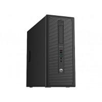 HP EliteDesk 800 G1 Tower i5-4570 4Gb 500Gb (Grade A)