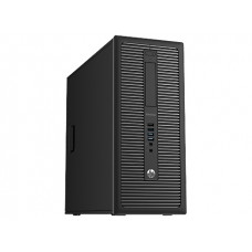 Computador HP EliteDesk 800 G1 Tower i5-4570 4Gb 500Gb (Grade A)