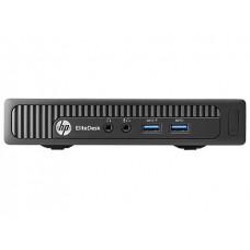 HP EliteDesk 800 G1 MiniPC i5-4570T 4Gb 500Gb (Grade A)