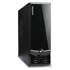 Computador eMachines EL1850 (Grade A+)