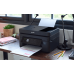 Impressora Epson WorkForce WF-2830DWF