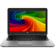 HP Elitebook 840 G1 i5-4210U 8GB (Grade A+)