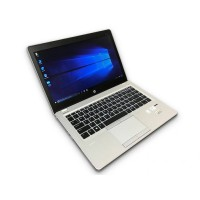 HP Elitebook Folio 9470m - Core i5-3427U (Grade A)