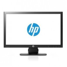 "Monitor 20"" HP ProDisplay P201"