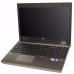 HP Probook 6570b i5-3gen (Grade B)