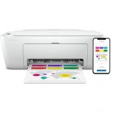 Impressora Multifunções HP DeskJet 2710 WiFi