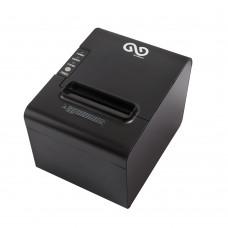 Impressora Térmica de Talões RP80 - 80mm USB+Serial