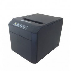 Impressora Térmica de Talões USB+Serie+Lan (Grade A)