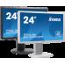 "Monitor 24"" Iiyama Full HD Gaming"