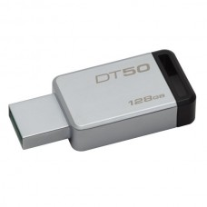 Pendrive Kingston 128GB 50 USB 3.0
