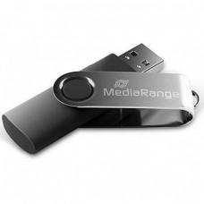 Pendrive Mediarange 32Gb USB 2.0