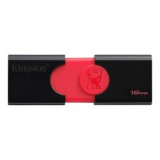 Pendrive Kingston 16GB 106 USB 3.0