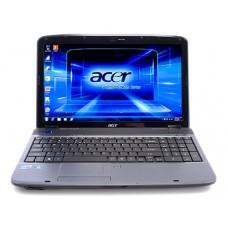 Portátil Acer Aspire 5740 (Grade A)