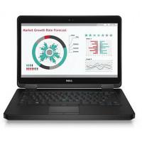 Portátil Dell Latitude E5440 i5-4210M (Grade A)