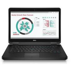 Portátil Dell Latitude E5440 i5-4310M 4GB (Grade A)