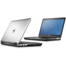 Portátil Dell Latitude E6440 i5-4310M (Grade A)