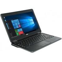 Dell Latitude E7240 Ultrabook i5-4300U (Grade A+)