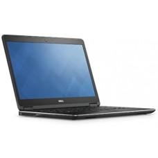 Portátil Dell Latitude E7440 Ultrabook i5-4310U (Grade A++)