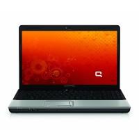 HP Compaq Presario CQ61-230EP (Grade A+) Gaming