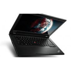 Portátil Lenovo Thinkpad L440 i5-4200M (Grade A)