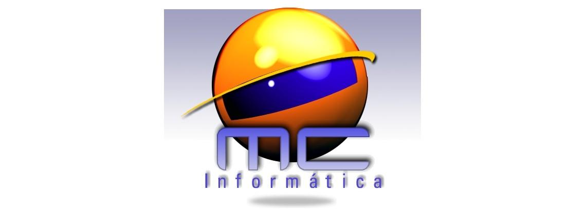 MC Informática - Clínica do Computador