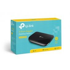 Switch TP-Link 5 Port Gigabit (TL-SG1005D)