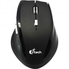 Rato Z8tech USB Gaming M1610