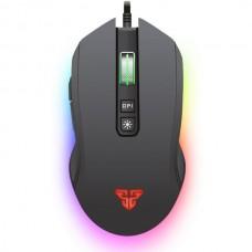 Rato Zeus X5s Fantech 4800dpi