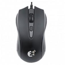 Rato Z8tech 1631 Business OFffice Mouse