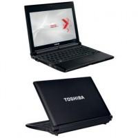 Toshiba NB510-108 (Grade A)