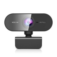 Webcam SXH 12Mp